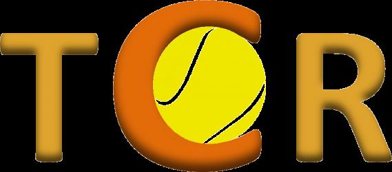cropped-Logo1b.png